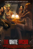 蓝光碟片BD25G 白兰 The White Orchid (2018) **高清版